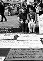 Día por la despenalización del aborto. México, DF.jpg