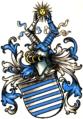 Dücker-Wappen-105 3.png