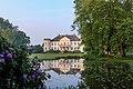 Dülmen, Buldern, Schloss Buldern -- 2016 -- 2634-40.jpg