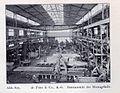 Düsseldorf, De Fries & Co., A.-G. Innenansicht der Montagehalle.jpg