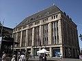 Düsseldorf - Carsch-Haus.jpg