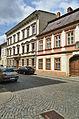 Dům, čp. 852, Mariánská, Olomouc.jpg