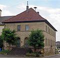 D-6-74-221-96 Dorfschule (1).jpg