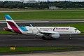 """D-AEWM Airbus A320-214 A320-S - EWG """"Boomerang Club"""" (36469211746).jpg"""