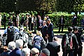D-Day 70th Anniversary 140606-A-UG394-003.jpg