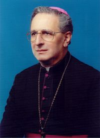 D.Antonio Marcelino.jpg