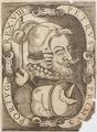 D. Pedro I (gravura, séc. XVII).png