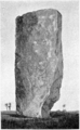 D027-pierre debout, de mersina.-L2-Ch4.png