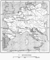 D491- N° 292. Empire de Charlemagne. -liv3-ch5.png