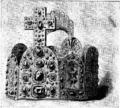 D493- couronne de charlemagne -liv3-ch5.png
