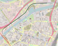 DB 4 railway map.png