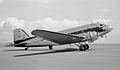 DC-3 Mobilgas (4940644026).jpg