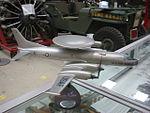 DC-7 turbo AWACS (4255911496).jpg