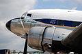 DC3 (1240840413).jpg
