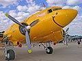 DC3 Duggy (244830090).jpg