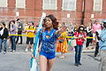 DC Funk Parade 2015, U Street (17162735617).jpg