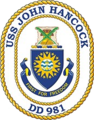 DD-981 crest.png