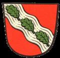 DEU Heinebach COA.png