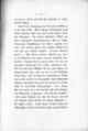 DE Poe Ausgewählte Gedichte 15.png