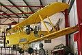 DH82A Tiger Moth BB807 (G-ADWO) (6811190842).jpg