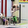 DHM Wasserspringen 1m weiblich A-Jugend (Martin Rulsch) 179.jpg