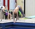 DHM Wasserspringen 1m weiblich A-Jugend (Martin Rulsch) 180.jpg