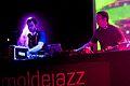 DJ Food & DK (3732914664).jpg