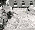 DKNVS - Erling Skakkes gate 47 (1961) (3946548771).jpg