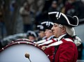 DOD supports 58th Presidential Inauguration, inaugural parade 170120-D-NA975-1811.jpg