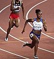DOH50218 200m semifinal woman asher-smith (48910954631).jpg