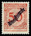 DR-D 1923 103 Dienstmarke.jpg