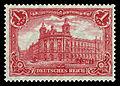 DR 1915 94BII Reichspostamt Berlin.jpg