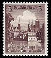 DR 1938 665 Turn- und Sportfest.jpg