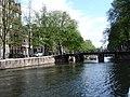 DSC00291, Canal Cruise, Amsterdam, Netherlands (338959154).jpg