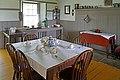 DSC08707 - Loucks Farm House (36823051790).jpg