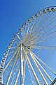 DSC09342 - Niagara SkyWheel (37051363742).jpg