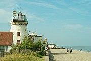 DSC 1846-weird-lighthouse