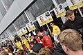 DTM 2015, Hockenheimring ( Ank Kumar) 09.jpg