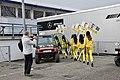 DTM 2015, Hockenheimring 11.jpg