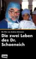 DVD Die zwei Leben des Dr. Schoeneich.png