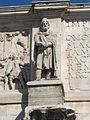 Dacian Constantine Arch IMG 6696.jpg