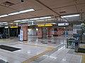 Daemyeong Station 2 20200302.jpg