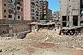 Dahieh Al Janubiya-25.jpg