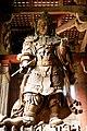 Daibutsu-den hall, Todai-ji, Nara (3810577373).jpg