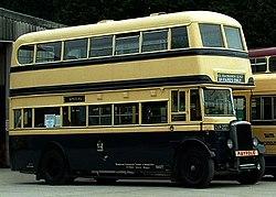 Daimler COG5 Birmingham 1107.JPG