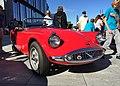 Daimler SP250 (21384532650).jpg
