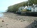 Dale, Pembrokeshire - geograph.org.uk - 1023740.jpg