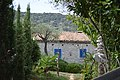 Dalmatian House in Valun, Cres, Croatia - panoramio.jpg