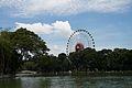 Dam Sen Cultural Park 001.jpg