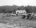 Damages in Massies Mill (7797537374).jpg